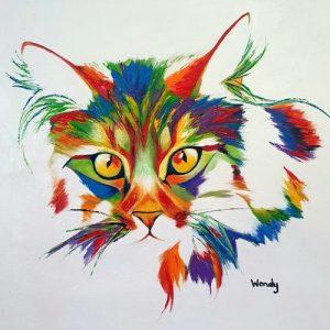 Paitbomb-Cat