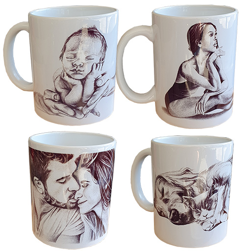 catimage standard mugs