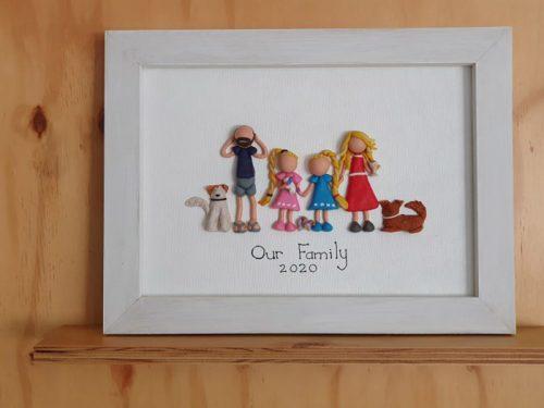 Mini-Impe Family